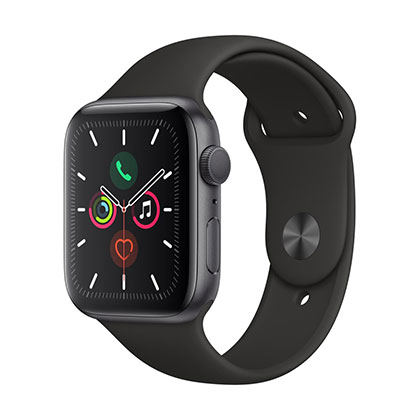 Apple Watch<br> Series 5